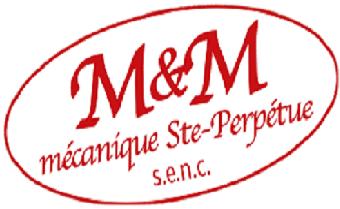 Prix M M Mecanique Ste Perpetue